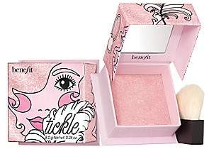 Benefit Cosmetics Women's Tickle Powder Highlighter