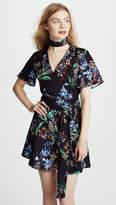 Style Stalker STYLESTALKER Avalon A-Line Dress