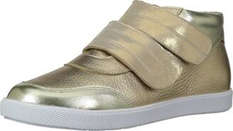 Elephantito Girls' Brooklyn Ankle Boot
