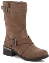 Thumbnail for your product : Vince Camuto Walleya Motorcycle Boot