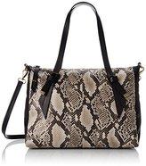Foley + Corinna Bandeau Satchel Top Handle Bag