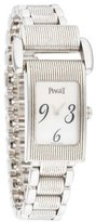 Piaget Miss Protocole Watch