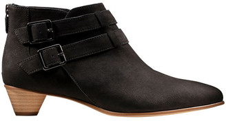 Clarks Mena Sage Boot
