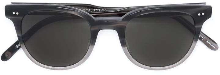 Garrett Leight 'Angelus' sunglasses