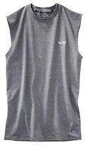 Champion Power Core Men's Compression Muscle Tee