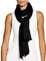 Echo Seasonless Scarf