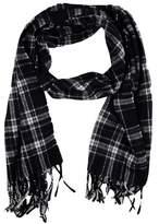 Golden Goose Deluxe Brand Oblong scarf