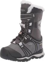 Keen Unisex-Kid's Terradora Winter WP Hiking Shoe