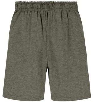 Hanes Boys 4-18 Active Jersey Short