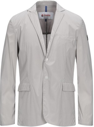 Invicta Suit jackets