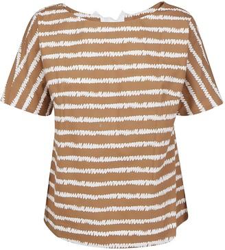 Tara Jarmon T-shirt