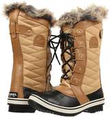 Sorel Tofino II Women's Cold Weather Boots