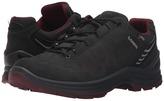 Lowa Tiago GTX Lo Women's Shoes