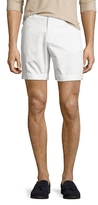 J. Lindeberg Nathan Stretch Shorts