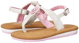 Cobian Lilah Women's Sandals