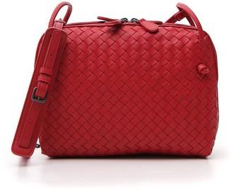 Bottega Veneta Nodini Crossbody Bag