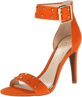 Jessica Simpson Women's Elonna2 Dress Sandal