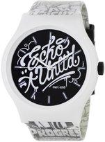 Ecko Unlimited Midsize E06515M1 Artifaks Art of Progress Watch