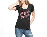 '47 Women's Arizona Cardinals Club Script T-Shirt