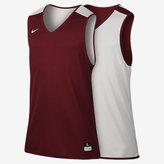 Nike Elite Reversible Men's Basketball Tank