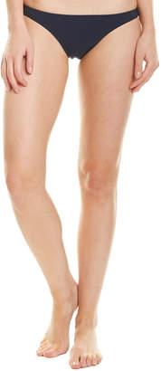 SUBOO Nautico Slim Bikini Bottom