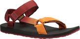Teva Men's Original Universal Gradient Sandal