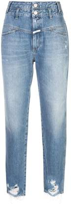 Closed Pedal jeans
