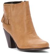 Mojo Moxy Women's Belmont Boot