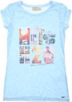 MET T-shirts - Item 12076719