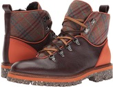 Etro Hiking Boot Men's Shoes