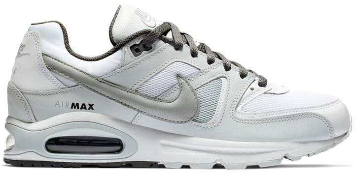 competitive price a8684 0fb6f Nike Air Max Command - ShopStyle UK