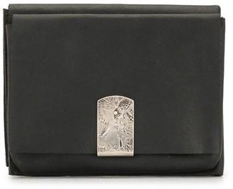Werkstatt:Munchen #3 Tool Traces wallet