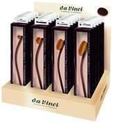 da Vinci Cosmetics Series 4820 Face Brush