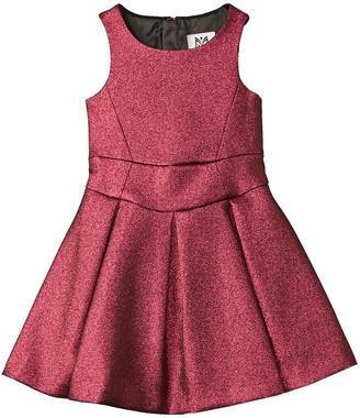Milly Glitter Dress