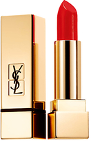 Saint Laurent Rouge Pur Couture Lipstick