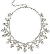 Givenchy Women's Sydney Drama Collar Necklace