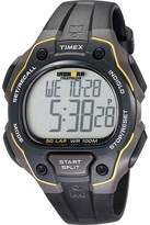 Timex Ironman® Core 50-Lap Full-Size