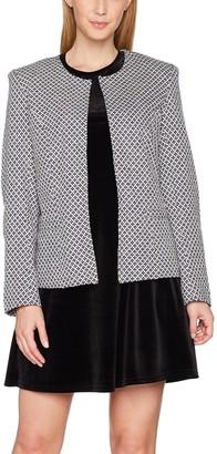 Damart Women's Veste Coat