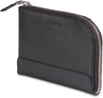 Moleskine Classic Leather Smart Wallet