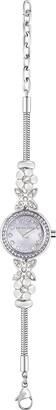 Morellato Fashion Watch (Model: R0153122519)