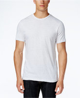 Alfani Men's Crew T-shirt