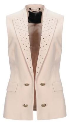 Philipp Plein Suit jacket