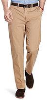 Polo Ralph Lauren Big & Tall Stretch Classic-Fit Twill Pants