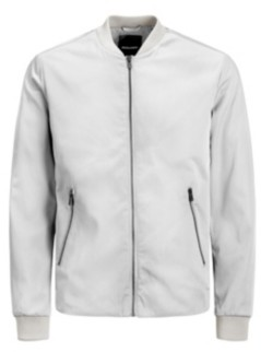 Jack and Jones Men'S Premium Bomber Jacket