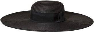 San Diego Hat Company San Diego Hat Co. Women's UBLX106OSBLK