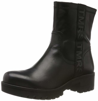Tamaris 1-1-25459-23 Womens Ankle Boots