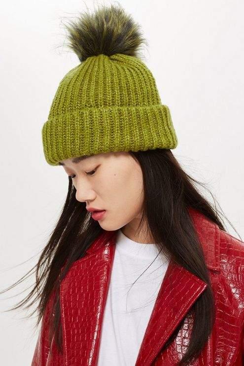 82299f8904f7f Topshop Hats For Women - ShopStyle Australia