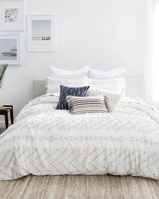 Splendid Monterey Comforter Set