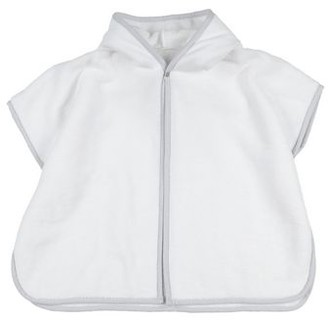 Absorba Towelling dressing gown
