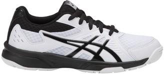 Asics GEL-Upcourt Grade School Kids' Volleyball Shoes